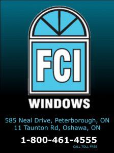 FCI Windows